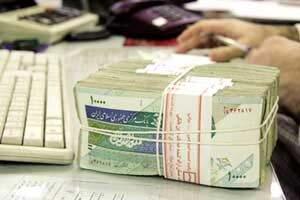رشد بیش از 89 درصد درآمدهای وصولی گمرکات استان مرکزی