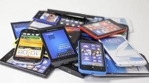 افزایش ۳۷ درصدی واردات تلفن همراه/ گوشی دومین کالای وارداتی