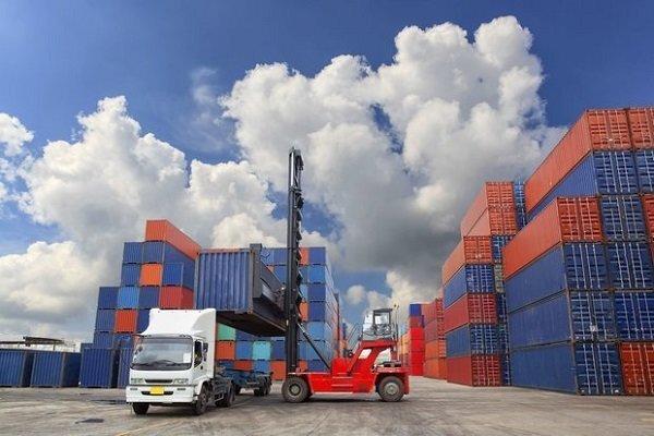 صادرات ۴۱ میلیون دلار کالا از چهارمحال و بختیاری