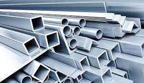 امکان صادرات واحدهای مجاز، بدون نیاز به تاییدیه دفتر صنایع معدنی تا اطلاع ثانوی