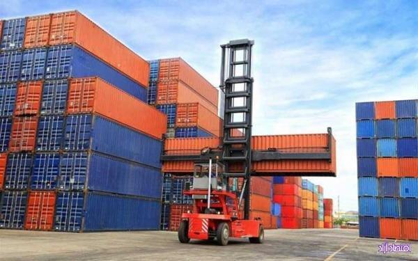 واردات 472 میلیون دلاری به استان مرکزی در سال گذشته