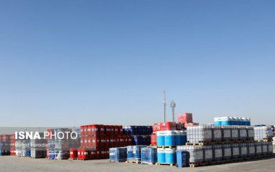 افزایش ۶۸ درصدی صادرات کالا در خراسان جنوبی