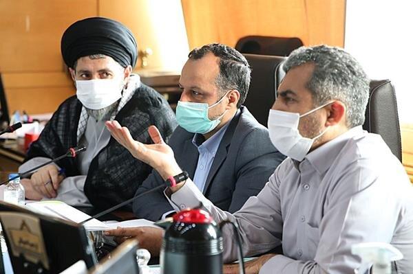 ورود کمیسیون اقتصادی به موضوع دپوی کالاهای فاسدشدنی در گمرک