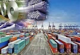 افزایش ۴۸ درصدی صادرات غیرنفتی + جزئیات