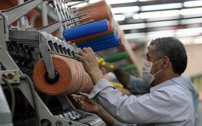 تولید کننده مالیات می دهد ولی کالای قاچاق نه!
