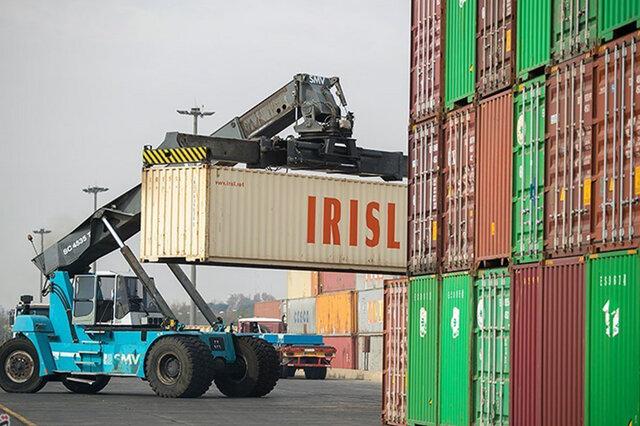 رشد ۶ درصدی صادرات کهگیلویه و بویراحمد نسبت به مدت مشابه سال گذشته