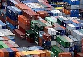افزایش ۷۰ درصدی صادرات کالا از گمرک چهارمحال و بختیاری